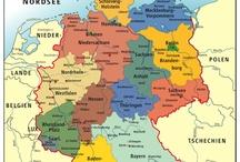 Germany / Duitsland