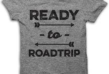 road trip wins
