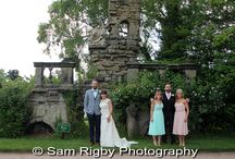 Shugborough - Dave & Sarah Williams - Wedding - 21st June 2015 / The Wedding of Dave & Sarah Williams - Tower of the Winds & Tipi at Shugborough, Staffordshire - 21st June 2015 - Sam Rigby Photography (www.samrigbyphotography.co.uk) #shugborough #wedding #tipi #towerofthewinds #weddingphotography