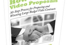 Video Production Contract
