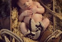 photography ideas baby / by DENISE DRAKE