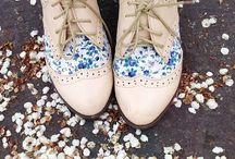 Fashion -shoes / Fashion