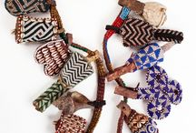 Authentic Tribal Jewellery