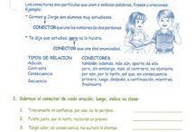 actividades lengua