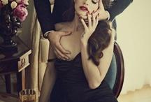 Lana Del Rey / by Gregory Bearden