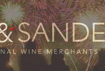 Wine Offers & Sales