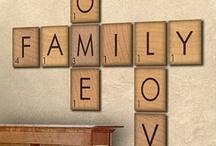 LINDIVIDU * family home