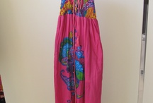 women fashion / women apparel and fashion from Greek store: Masara Boutique