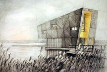 Sketches (Architecture)