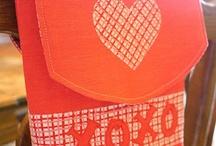 Hearts hearts hearts / by Jennifer Lindsay