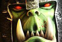 Warhammer Quest apk / Warhammer Quest apk,apk Warhammer Quest,free Warhammer Quest apk,Warhammer Quest apk free,download Warhammer Quest apk,Warhammer Quest apk download,free download Warhammer Quest apk,download free Warhammer Quest apk
