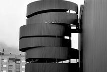 Rund Arkitektur