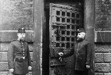 old prisons
