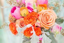 Flowers Fix Everything / Gorgeous floral inspiration for weddings, parties, celebrations, events, and more!