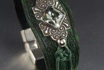 Jewelry#Bracelet&Ametist