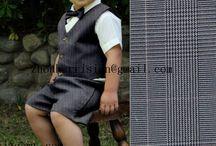 fashion style fabrics / supplier