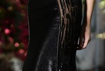 Super dresses,  huippu pukuja