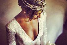 the wedding / Красиво и великолепно
