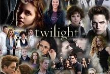 Twilight / Twilight