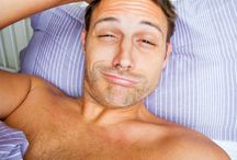 Specifically Men / Men's grooming, skin care, and tips for looking really great in your skin.  / by Crutchfield Dermatology
