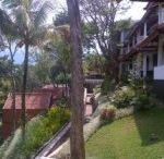 Malang Hotels