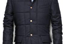 куртка- пиджак=короткое пальто