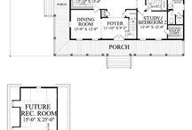 Ev planları enver özel