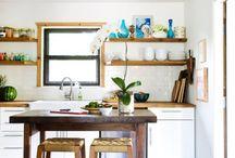 CWB Tiny Apartment Ideas