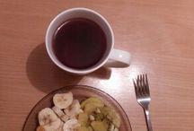 healthy lifestyle - gluten free