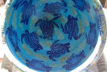 pugh pottery