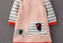 ataletce yegen icin.. baby knitting