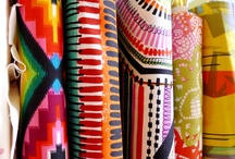 Fabric / Fabric you just want to get you hands on