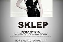 sklep / shop /