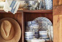 Ralph Lauren Home /Home