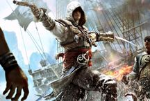 Asassins Creed IV Black Flag