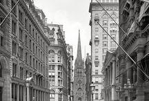 Historische Photografien / historische Photografien von Orten rund um die Welt