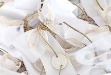Hochzeit - Autoschleifen