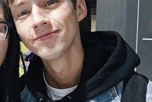 Troye sivan⭐️