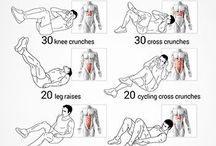 napi workout