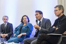 Conférences / Ateliers Presse