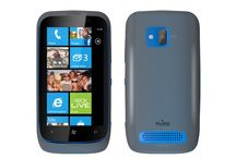 Nokia Θήκες