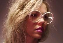 Rock y Gafas / Musicians in prescription glasses are even sexier