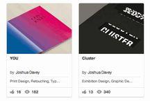 UX DESIGN | Drag and Drop + Build