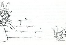 illustrations - Sutherland III, David C.