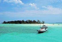 VISIT KARIMUN / Open Trip Wisata Karimunjawa harga murah meriah. Cuman Rp 850.000 anda akan menikmati keindahan plau karimunjawa. Hubungi kami segera di 085200203004 / 085741624233(SMS)/ 089691983699 Whatsaap / Pin BB 51F7C15B.