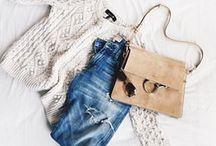 Fashion - styling