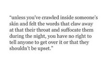 So Selfish