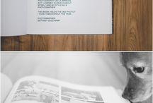 aperture: photo books