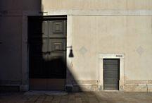 3 Hours in Venice