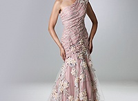 Pink / Wedding Ideas in shades of Pink